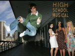 Photo High School Musical 21584 : High School Musical