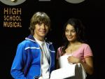 Photo High School Musical 21585 : High School Musical