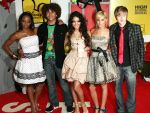 Photo High School Musical 21590 : High School Musical