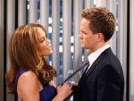Photo How I Met Your Mother 21591 : how-i-met-your-mother