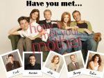 Photo How I Met Your Mother 21598 : how-i-met-your-mother