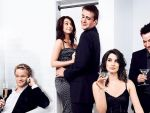 Photo How I Met Your Mother 21600 : how-i-met-your-mother