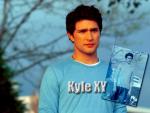 Photo Kyle XY 21694 : kyle-xy