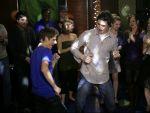 Kyle XY serie de                   Candice87 provenant de Kyle XY
