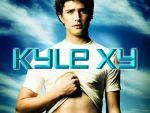 Photo Kyle XY 21841 : Kyle XY