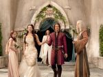Photo Legend Of The Seeker 21849 : Legend Of The Seeker