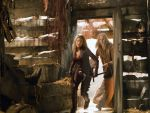 Photo Legend Of The Seeker 21852 : Legend Of The Seeker