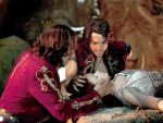 Photo Legend Of The Seeker 21854 : Legend Of The Seeker