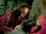 Photo Legend Of The Seeker 21857 : Legend Of The Seeker
