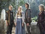 Photo Legend Of The Seeker 21862 : Legend Of The Seeker