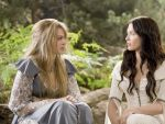 Photo Legend Of The Seeker 21865 : Legend Of The Seeker
