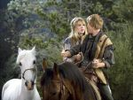 Photo Legend Of The Seeker 21867 : Legend Of The Seeker