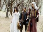 Photo Legend Of The Seeker 21929 : legend-of-the-seeker
