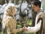 Photo Legend Of The Seeker 21932 : legend-of-the-seeker