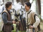 Photo Legend Of The Seeker 21935 : legend-of-the-seeker