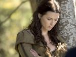 Photo Legend Of The Seeker 21936 : legend-of-the-seeker