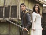 Photo Legend Of The Seeker 21939 : legend-of-the-seeker
