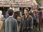 Photo Legend Of The Seeker 21943 : Legend Of The Seeker
