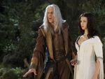 Photo Legend Of The Seeker 21951 : legend-of-the-seeker