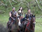 Photo Legend Of The Seeker 21993 : Legend Of The Seeker
