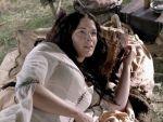 Photo Legend Of The Seeker 22022 : Legend Of The Seeker