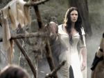 Photo Legend Of The Seeker 22035 : legend-of-the-seeker