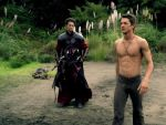 Photo Legend Of The Seeker 22045 : Legend Of The Seeker