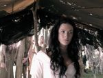Photo Legend Of The Seeker 22053 : legend-of-the-seeker