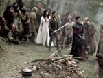 Photo Legend Of The Seeker 22065 : Legend Of The Seeker