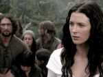 Photo Legend Of The Seeker 22067 : Legend Of The Seeker