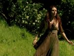 Photo Legend Of The Seeker 22091 : Legend Of The Seeker