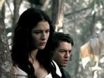 Photo Legend Of The Seeker 22092 : Legend Of The Seeker