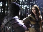 Photo Legend Of The Seeker 22154 : legend-of-the-seeker