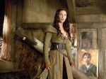 Photo Legend Of The Seeker 22157 : legend-of-the-seeker