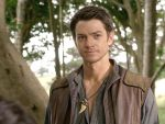 Photo Legend Of The Seeker 22158 : legend-of-the-seeker
