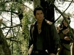 Photo Legend Of The Seeker 22192 : Legend Of The Seeker