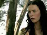 Photo Legend Of The Seeker 22193 : Legend Of The Seeker