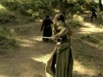 Photo Legend Of The Seeker 22202 : Legend Of The Seeker