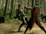 Photo Legend Of The Seeker 22203 : Legend Of The Seeker