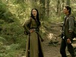 Photo Legend Of The Seeker 22204 : Legend Of The Seeker