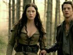 Photo Legend Of The Seeker 22205 : Legend Of The Seeker