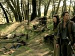 Photo Legend Of The Seeker 22206 : Legend Of The Seeker