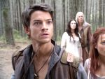 Photo Legend Of The Seeker 22222 : Legend Of The Seeker