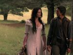 Photo Legend Of The Seeker 22323 : Legend Of The Seeker