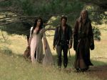 Photo Legend Of The Seeker 22337 : Legend Of The Seeker