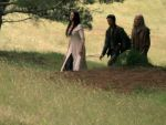 Photo Legend Of The Seeker 22339 : Legend Of The Seeker