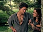 Photo Legend Of The Seeker 22376 : Legend Of The Seeker