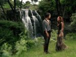 Photo Legend Of The Seeker 22408 : Legend Of The Seeker