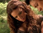 Photo Legend Of The Seeker 22410 : legend-of-the-seeker