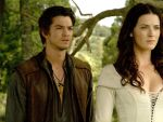 Photo Legend Of The Seeker 22488 : legend-of-the-seeker